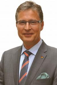 Jens Koeppen, CDU-Fraktion
