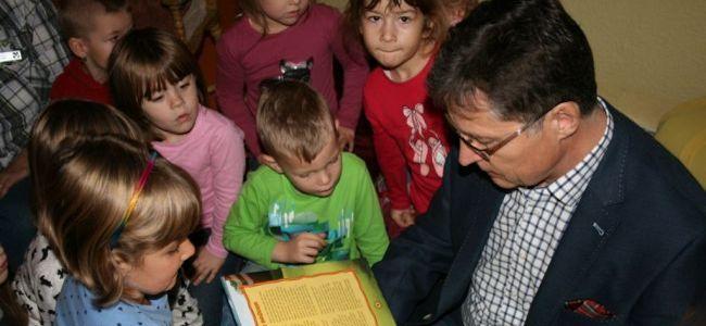 BAföG-Mittel für Bildungsinfrastruktur nutzen