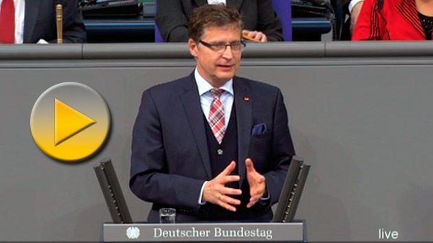 Rede im Plenum Änderung des KWKG_mit Bu_06.11.2015