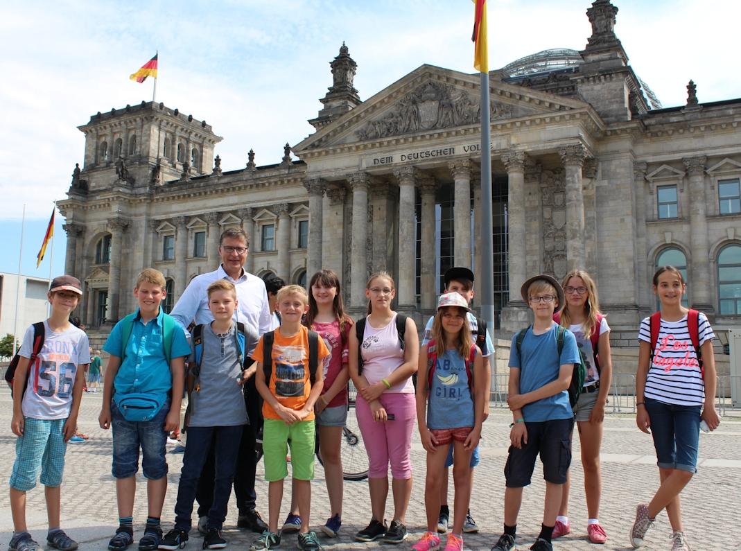 Agenda Diplom_Reichstag_k