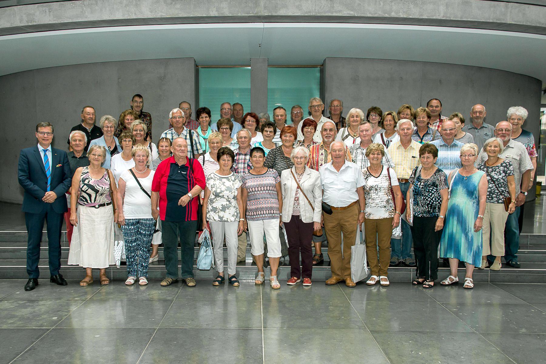 BPA_Gruppenbild_Leipa Seniorenverein_11.12.07.2016