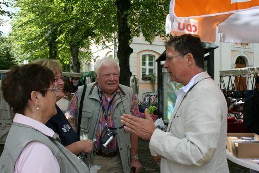 Jk-Gespäch_Wahlkampf-2013